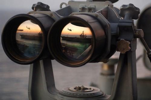 http://en.wikipedia.org/wiki/File:Navy_binoculars.jpg