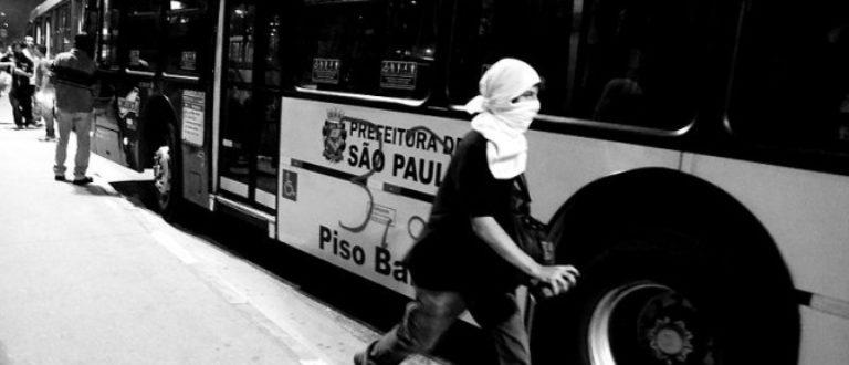 Article : Brésil, quartier libre