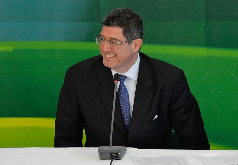 http://commons.wikimedia.org/wiki/File:Joaquim_Levy_27112014-1.jpg