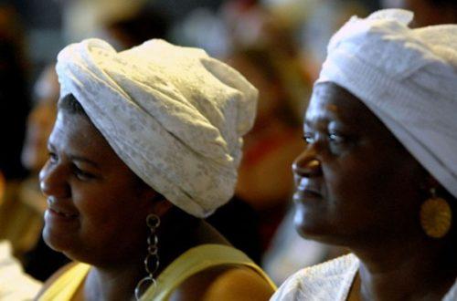 Article : Au Brésil, le bilan (plutôt) sombre du PT sur la question raciale
