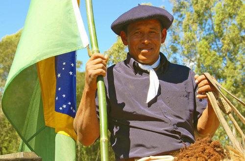 Article : Les cinq péchés capitaux du Brésil