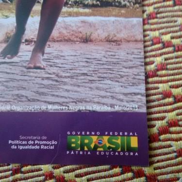 crédit photo: Emilayne Souto pour @cariocaPlus
