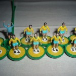 https://commons.wikimedia.org/wiki/File:Brazil_1970_Subbuteo_P1010304.JPG