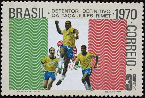 https://pt.wikipedia.org/wiki/pt:Brasil?uselang=en#/media/File:Selo_da_Copa_de_1970_3_cruzeiros.jpg