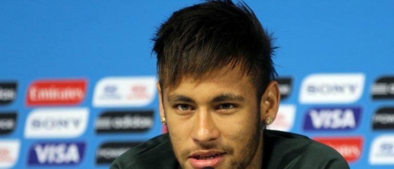 Article : Cinq raisons de regarder la Copa América au Chili
