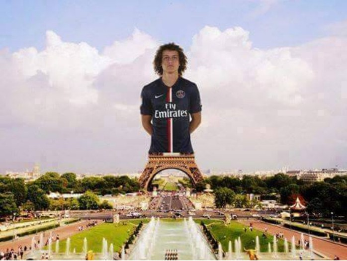 zoacao_na_web_david_luiz
