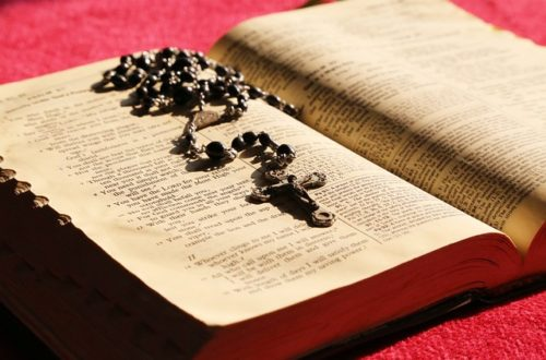 Article : Les six religions les plus importantes du Brésil ne sont pas celles que vous croyez