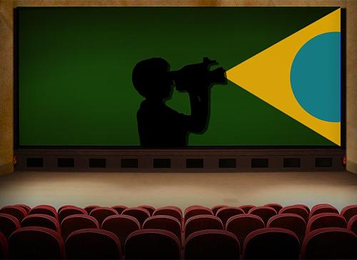 https://www.lojasdaju.com.br/news/dicacultural-38-dia-do-cinema-brasileiro/