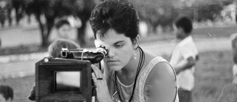 Article : Quatre films pour comprendre le Brésil contemporain