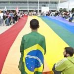 http://memoria.ebc.com.br/agenciabrasil/sites/_agenciabrasil/files/gallery_assist/24/gallery_assist695035/AgenciaBrasil160512_MCA1145.JPG
