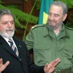 https://en.wikipedia.org/wiki/Fidel_Castro#/media/File:Lula_anda_Castro9822.jpeg