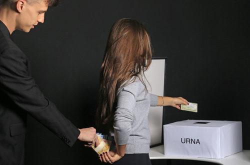 Article : Pourquoi la France ne peut pas copier le vote obligatoire brésilien