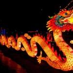 https://commons.wikimedia.org/wiki/File:Chinese_Dragon_2012.jpg