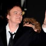 https://commons.wikimedia.org/wiki/File:Quentin_Tarantino_C%C3%A9sars_2014_3.jpg