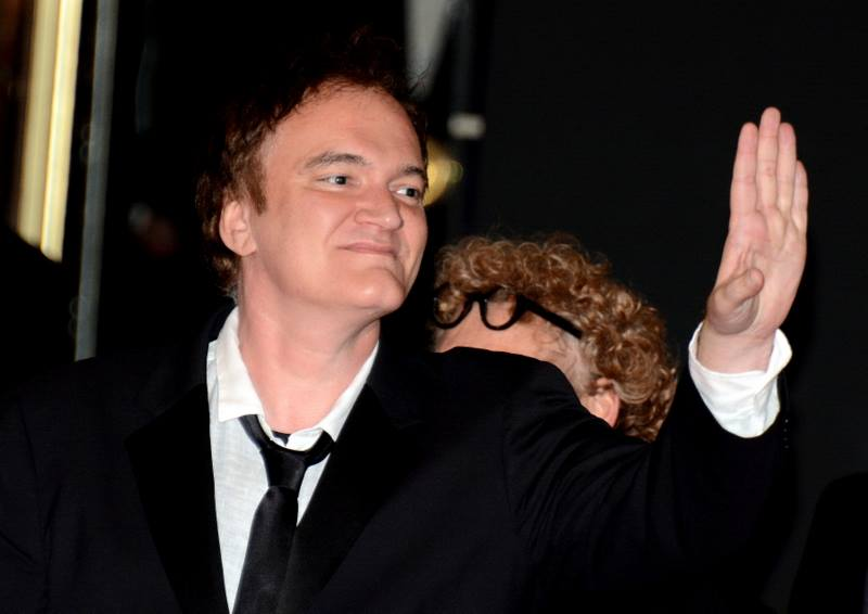 https://commons.wikimedia.org/wiki/File:Quentin_Tarantino_C%C3%A9sars_2014_3.jpg
