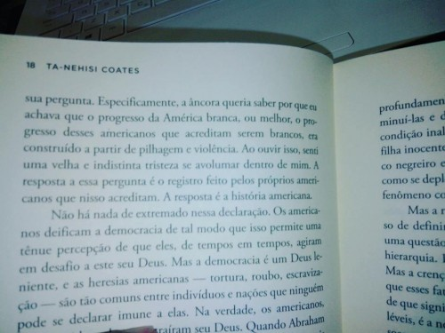 Ta_Nehisi_Coates_Book