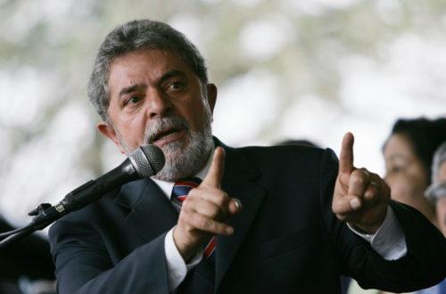 Article : Quels scénarios après la condamnation de Lula au Brésil?