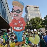 https://www.epochtimes.com.br/brasileiros-ruas-protestar-contra-dilma-rousseff-pt-foro-sao-paulo/#.Vu2ZkPkrLIU