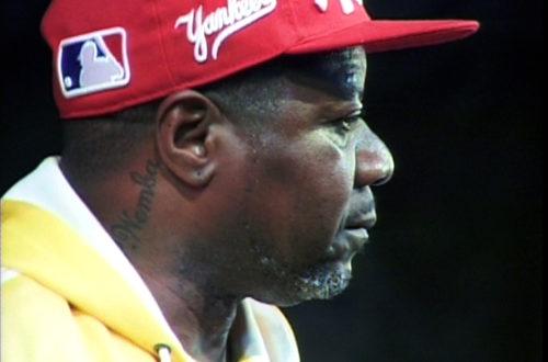Article : Papa Wemba nous a quitté, mais que nous laisse-t-il?