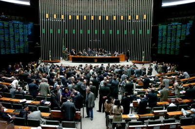 https://commons.wikimedia.org/wiki/File:Chamber_of_Deputies_of_Brazil_2.jpg