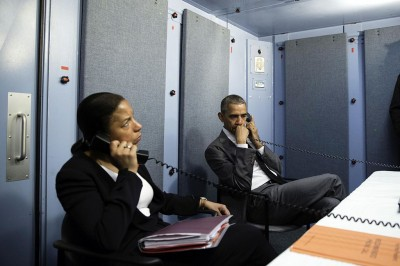 https://en.wikipedia.org/wiki/Sensitive_Compartmented_Information_Facility#/media/File:President_of_the_United_States_Barack_Obama_making_a_call_in_a_sensitive_compartmented_information_facility_(SCIF).jpg