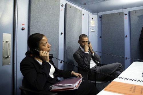 Article : Fuite d'écoutes téléphoniques : quelle utilité pour la démocratie ?