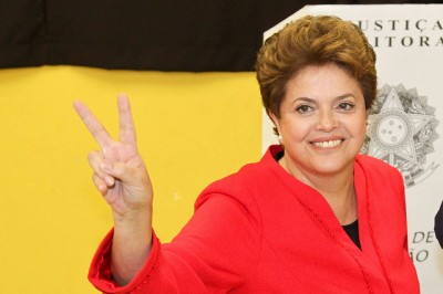 https://www.flickr.com/photos/dilma-rousseff/5051946386/sizes/z/