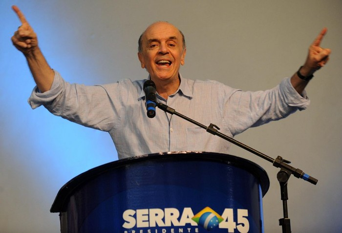 https://commons.wikimedia.org/wiki/File:Serra_Discurso.jpg