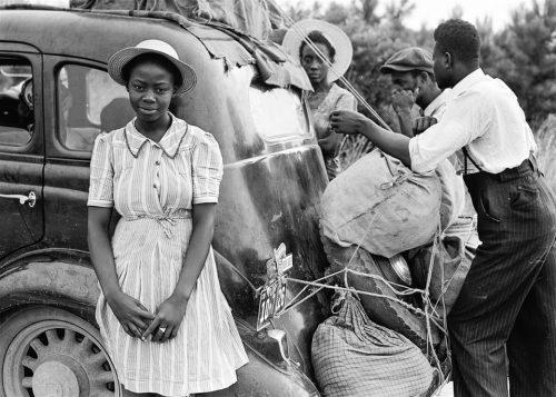 https://pixabay.com/pt/afro-americano-escravid%C3%A3o-homem-1386235/