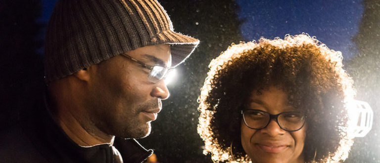 Article : Etre un couple mixte au Brésil