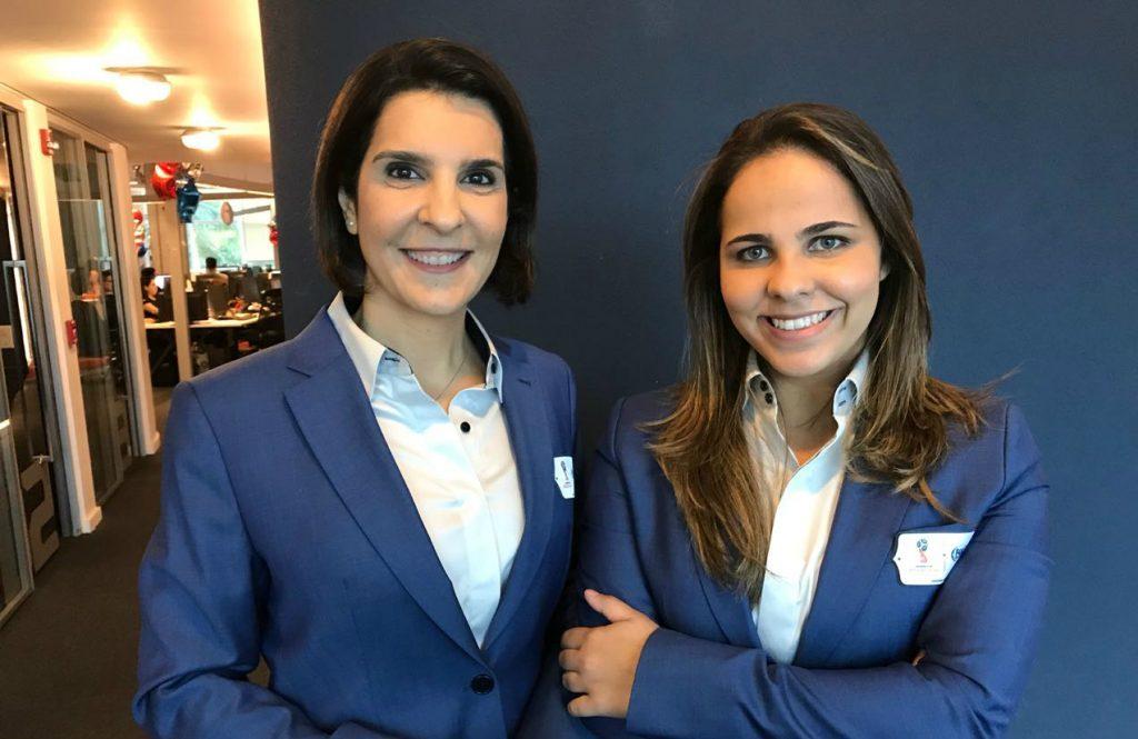 https://www.torcedores.com/noticias/2018/06/historico-estreia-do-brasil-na-copa-tera-equipe-100-feminina-na-tv?enable-feature=new_layout