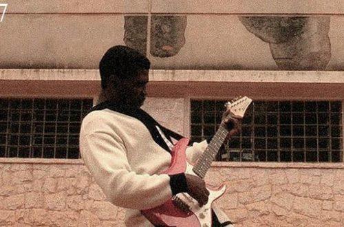 Article : Baco Exu, le blues du Brésil